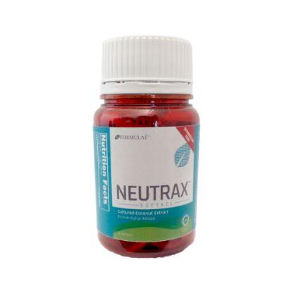neutrax-1